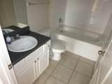 8848 Villa View Circle - Photo 6
