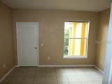 8848 Villa View Circle - Photo 9