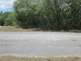 515 Rio Grande Drive - Photo 1