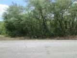 515 Rio Grande Drive - Photo 2