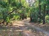 4931 Apopka Vineland Road - Photo 2