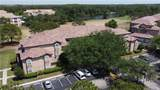 14025 Fairway Island Drive - Photo 24