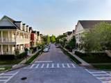 1222 Golden Canna Lane - Photo 14
