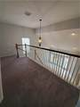 1222 Golden Canna Lane - Photo 44