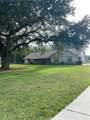 1725 Tanglewood Drive - Photo 1