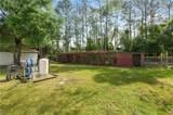 5940 Nova Rd - Photo 55