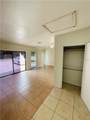 706 Bogie Court - Photo 13