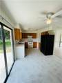 706 Bogie Court - Photo 16
