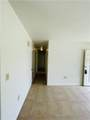 706 Bogie Court - Photo 18