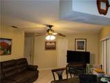 508 Elkwood Ct - Photo 6