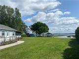 6115 Lake Lizzie Drive - Photo 2