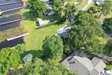 6115 Lake Lizzie Drive - Photo 79