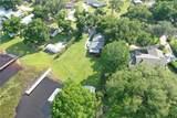 6115 Lake Lizzie Drive - Photo 80