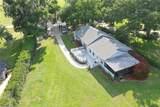 6115 Lake Lizzie Drive - Photo 84