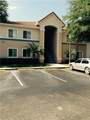 502 Villa Del Sol Circle - Photo 12