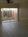 502 Villa Del Sol Circle - Photo 2