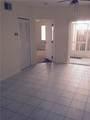 502 Villa Del Sol Circle - Photo 3