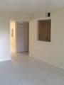 502 Villa Del Sol Circle - Photo 4