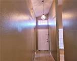 431 Peppermill Circle - Photo 14