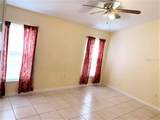 431 Peppermill Circle - Photo 24