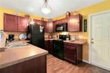 1141 Fort Hill Way - Photo 4