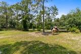 1141 Fort Hill Way - Photo 43