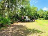 1141 Fort Hill Way - Photo 49