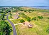Lake Tohopekaliga Boulevard - Photo 9