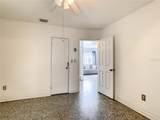1214 Forrest Avenue - Photo 25