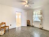1214 Forrest Avenue - Photo 26