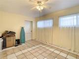 1214 Forrest Avenue - Photo 28