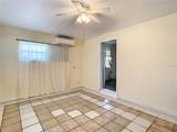 1214 Forrest Avenue - Photo 29