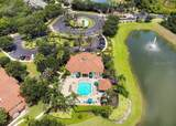 8462 Secret Key Cove - Photo 45