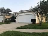 3264 River Branch Circle - Photo 1