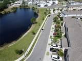 213 Arbor Lakes Drive - Photo 3