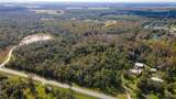 Canoe Creek Road - Photo 9