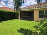 11943 Iselle Drive - Photo 21