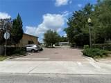 217-221 Oak Street - Photo 4