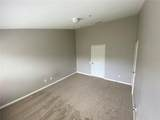 6301 Daysbrook Drive - Photo 11