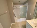 6301 Daysbrook Drive - Photo 14