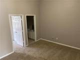 6301 Daysbrook Drive - Photo 17