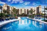 GROVE Resort Avenue - Photo 14