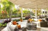 The Grove Resort Avenue - Photo 3