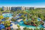 The Grove Resort Avenue - Photo 9