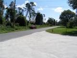 Lake Ruby Road - Photo 1