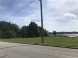 575 Mckay Drive - Photo 2