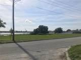 575 Mckay Drive - Photo 3