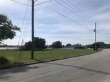575 Mckay Drive - Photo 4
