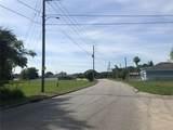 575 Mckay Drive - Photo 5