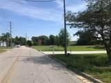 575 Mckay Drive - Photo 6
